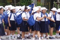 children-1136898_640